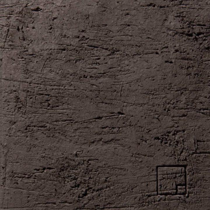 ATELIER VIERKANT, catalogus 2014