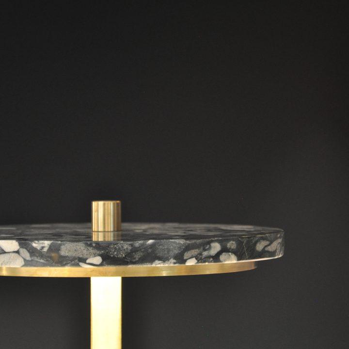 ZUMI - STAND INTERIEUR KORTRIJK & PRODUCT DESIGN